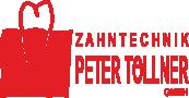 Zahntechnik Peter Töller