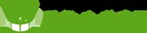 Logo - Zahnarztpraxis Prasse Oldenburg