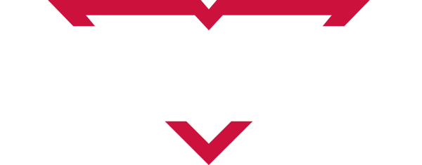 DEUX & MEISTER - Marketing