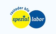 Rasteder KFO-Labor GmbH