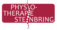 Physiotherapie Steinbring