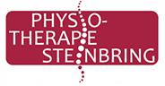 Physiotherapie Steinbring