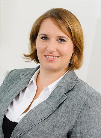 Mareike Knuth