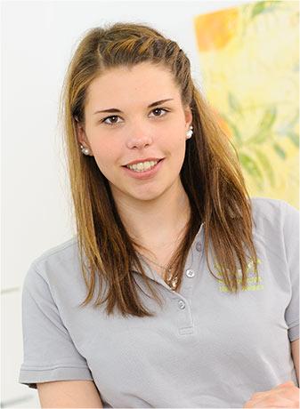 Stephanie Kahl