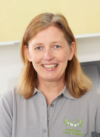 Claudia Meyer-Helms